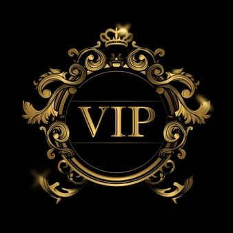 vip-background-design_1115-629